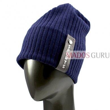 Vaikiška kepurė VKP095 2