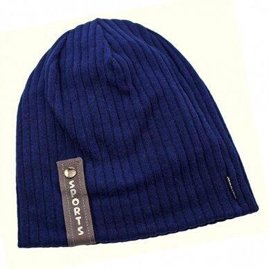 Vaikiška kepurė VKP095 3