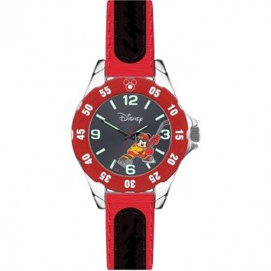 Vaikiškas DISNEY laikrodis D2302MY