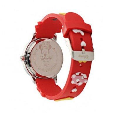 Vaikiškas DISNEY laikrodis D2603ME 2