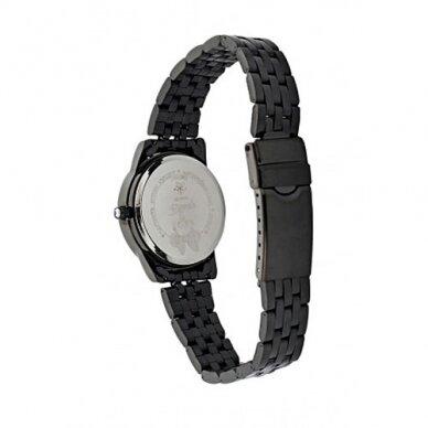 Vaikiškas DISNEY laikrodis D2801ME 2