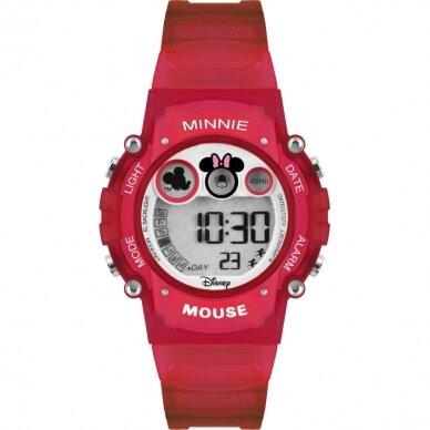 Vaikiškas DISNEY laikrodis D3506ME