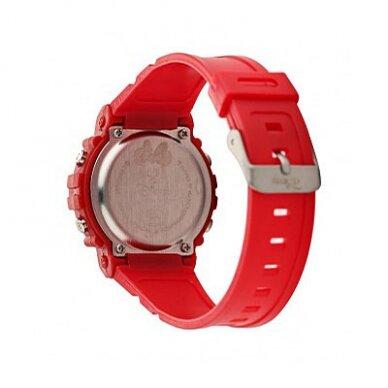 Vaikiškas DISNEY laikrodis D3506ME 2