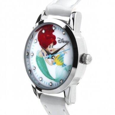 Vaikiškas DISNEY laikrodis D3801P 2