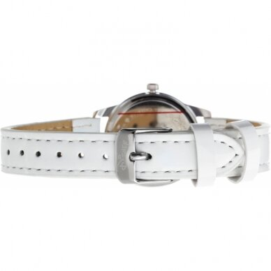 Vaikiškas DISNEY laikrodis D3801P 3
