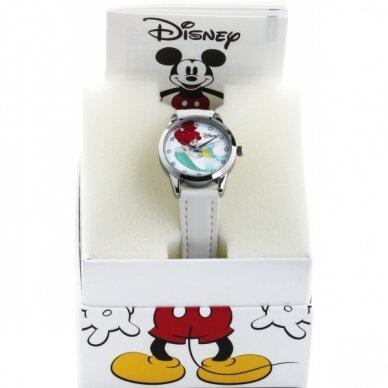 Vaikiškas DISNEY laikrodis D3801P 4