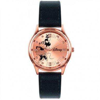 Vaikiškas DISNEY laikrodis D439SME