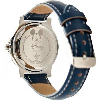 Vaikiškas DISNEY laikrodis D5308MY 2