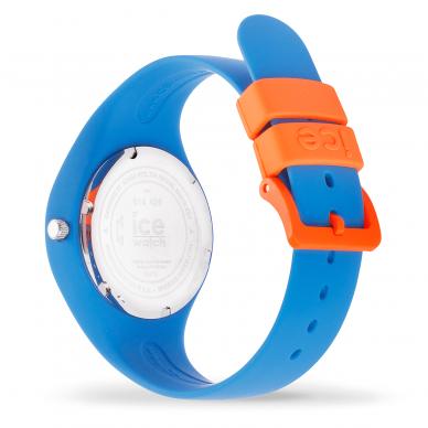 Vaikiškas laikrodis ICE WATCH 014428 3