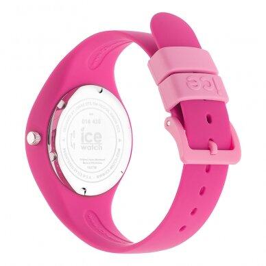 Vaikiškas laikrodis ICE WATCH 014430 4