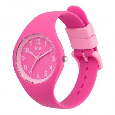 Vaikiškas laikrodis ICE WATCH 014430 2