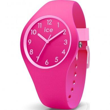 Vaikiškas laikrodis ICE WATCH 014430