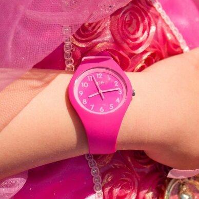 Vaikiškas laikrodis ICE WATCH 014430 5
