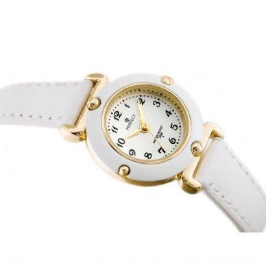 Vaikiškas Perfect laikrodis LP152B 3