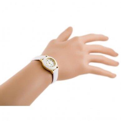Vaikiškas Perfect laikrodis LP152B 5