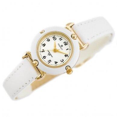 Vaikiškas Perfect laikrodis LP152B 2