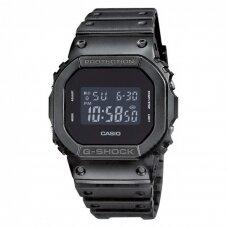 Laikrodis CASIO  DW-5600BB-1ER