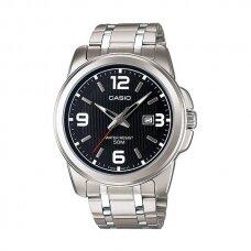 Vyriškas Casio laikrodis MTP1314PD-1AVEF