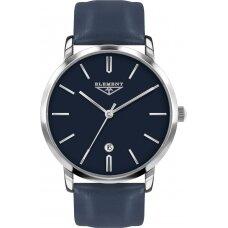 Vyriškas laikrodis 33 ELEMENT GENTS 331604