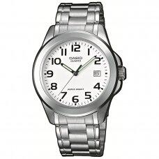 Vyriškas laikrodis CASIO MTP1259PD-7BEF