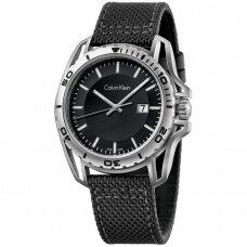 Vyriškas laikrodis CK K5Y31TB1