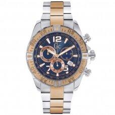 Vyriškas laikrodis GC Y02002G7