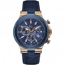 Vyriškas laikrodis GC Y23006G7
