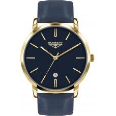 Laikrodžiai 33 ELEMENT GENTS BLUE 331621