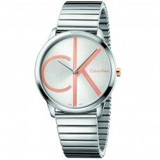 Vyriški laikrodžiai CK K3M21BZ6